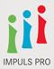 Logo Impuls Pro